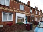 Thumbnail to rent in Wykeham Road, Earley, Reading