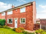 Thumbnail for sale in Cinderhill Road, Rotherham
