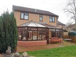 Thumbnail for sale in Churchfield Way, Wisbech St Mary
