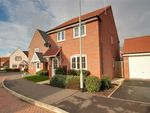 Thumbnail for sale in Otho Way, North Hykeham, Lincoln