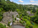 Thumbnail for sale in Coldhill Lane, New Mill, Holmfirth