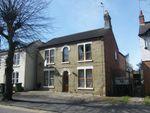 Thumbnail for sale in St. Pauls Road, Peterborough, Cambridgeshire
