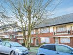 Thumbnail to rent in Glenhill Close, Finchley