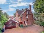 Thumbnail for sale in Ivylodge, Norton Road, Stourbridge, West Midlands
