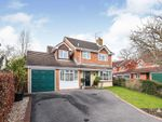 Thumbnail for sale in Willow Park, Lindfield, Haywards Heath