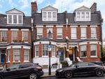 Thumbnail to rent in Milton Avenue, Highgate