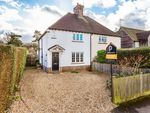 Thumbnail for sale in Stoneleigh Road, Oxted