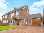 Thumbnail for sale in York Road, Harworth, Doncaster