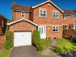 Thumbnail for sale in Suffolk Way, Horsehay, Telford, Shropshire