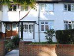 Thumbnail to rent in The Ridgeway, London