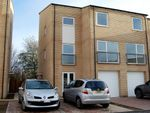 Thumbnail to rent in Aviation Avenue, Hatfield