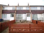 Thumbnail to rent in Lakeway, Blackpool, Lancashire