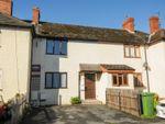 Thumbnail to rent in Hatton Gardens, Kington