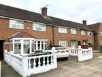 Thumbnail for sale in New Hey Road, Upton, Wirral