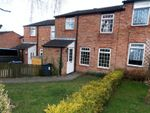 Thumbnail for sale in Seals Green, Kings Norton, Birmingham