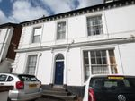 Thumbnail to rent in Monument Road, Edgbaston
