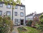 Thumbnail for sale in Trubshaw Close, Horfield, Bristol