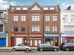 Thumbnail to rent in High Street, Chatham