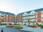 Thumbnail to rent in Reading Road, Henley-On-Thames