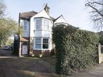 Thumbnail for sale in Roydon Court, Mayfield Road, Hersham, Walton-On-Thames