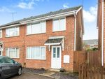 Thumbnail to rent in Thornlea, Ashford