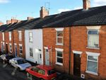 Thumbnail for sale in College Street, Grantham