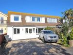 Thumbnail to rent in Wolston Close, Furzeham, Brixham