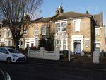 Thumbnail to rent in Borthwick Road, Stratford, London.