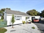 Thumbnail for sale in Hallett Way, Bude