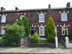 Thumbnail to rent in Lily Hill Street, Whitefield, Manchester
