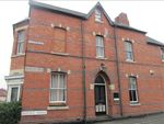 Thumbnail to rent in Highfield House, 1 Highfield Terrace, Leamington Spa