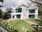 Thumbnail for sale in Mount Grace Drive, Poole
