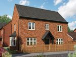 """Thumbnail to rent in """"The Spruce"""" at Southam Road, Radford Semele, Leamington Spa"""