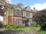 Thumbnail to rent in Dalmeny Road, Carshalton