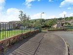 Thumbnail to rent in Board Street, Pontlottyn, Bargoed
