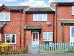 Thumbnail to rent in Jesper's Hill, Faringdon, Oxon