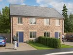 "Thumbnail to rent in ""The Honiton"" at Glenarm Road, Wynyard Business Park, Wynyard, Billingham"