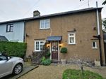 Thumbnail for sale in Clayton Crescent, Brentford