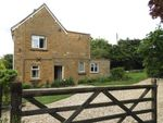 Thumbnail for sale in Newtown, Toddington, Gloucestershire