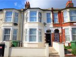Thumbnail for sale in Moscow Road, Hastings