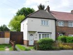 Thumbnail for sale in Broadmark Road, Slough