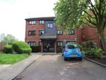 Thumbnail to rent in Seacole Close, Acton