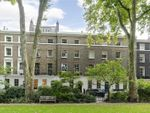 Thumbnail for sale in Connaught Square, Hyde Park