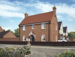 Thumbnail to rent in Dendale, Newfield Rise, New Street, Measham
