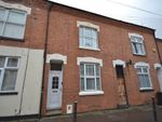 Thumbnail for sale in Cedar Road, Leicester