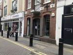 Thumbnail to rent in Neal Street, London