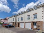Thumbnail for sale in Palmerston Road, Essex