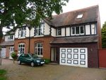 Thumbnail to rent in Hay Lane, Shirley, Solihull, West Midlands