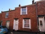 Thumbnail to rent in Regent Square, Heavitree, Exeter