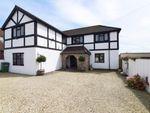 Thumbnail to rent in Hambrook Lane, Stoke Gifford, Bristol, Gloucestershire